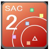 SafeAreaChecker2 icon
