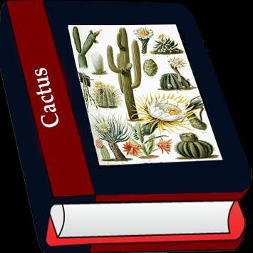 Cactus screenshot 3