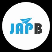JAPB icon