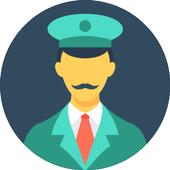 JAPB Driver icon