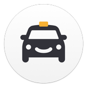 Cab2Ride - For Drivers icon