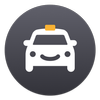 Cab2Ride Passenger - Book Taxi icon
