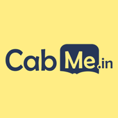CabMe - Intercity cabs, Oneway icon