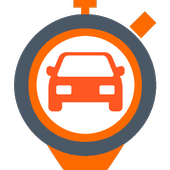 cabminute icon