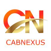 CabNexus icon