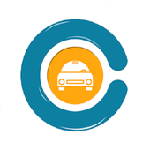Cabo Driver icon