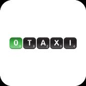 0-Taxi icon