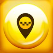 Cabber Driver icon
