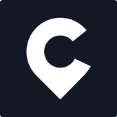 Cabbers icon