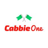 CabbieOne Passenger icon