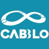 Cabblo icon