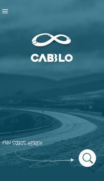 Cabblo apk screenshot