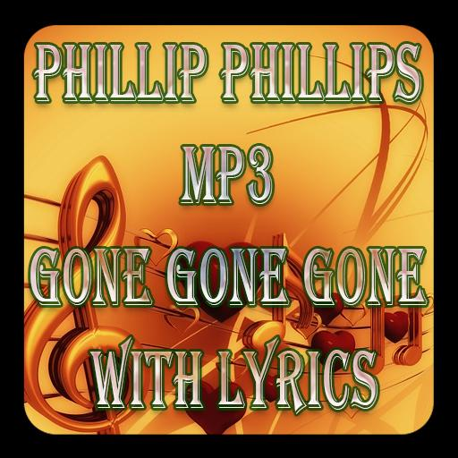 download gone gone gone mp3