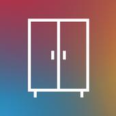 Cabinet Design Pro icon