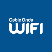 CO Wifi Finder icon