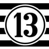 Nação Trezeana icon