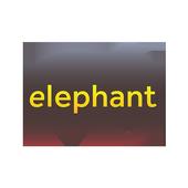 Elephant Insurance UK icon