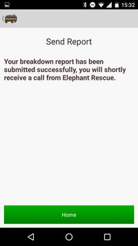Elephant Insurance UK screenshot 3