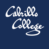 Cabrillo College Campus Tour icon