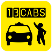 13CABS icon
