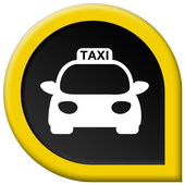 Cabzo - The Taxi Booking App icon
