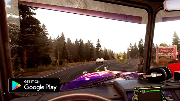Far Cry 5 Tips For Android Apk Download