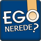 EGO Otobüs Nerede icon