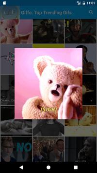 Funny GIF apk screenshot