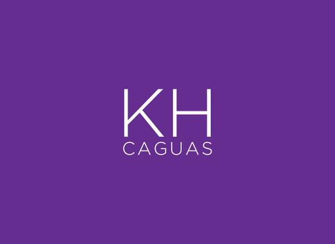 Caguas English apk screenshot