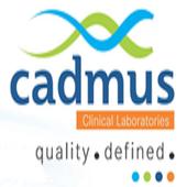 CadmusPro icon
