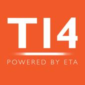 TRANSACT 14 icon
