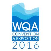 WQA Convention & Expo 2016 icon
