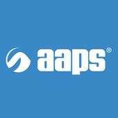 AAPS PharmSci 360 icon
