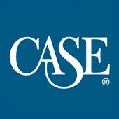 CASE Conference App icon
