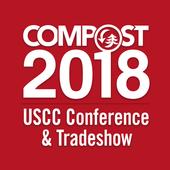 COMPOST2018 icon