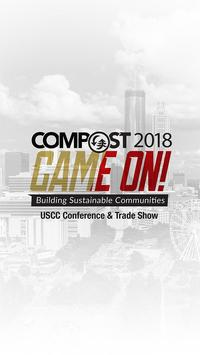 COMPOST2018 poster