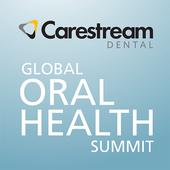 Carestream Dental GOHS 2017 icon
