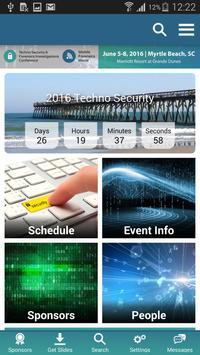 Techno Security 2016 apk screenshot