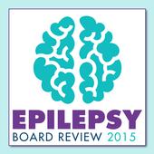 2015 GWU Epilepsy icon