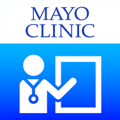 Mayo Clinic Pain Med Course icon