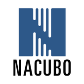 NACUBO Events icon