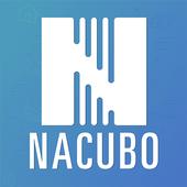 NACUBO icon