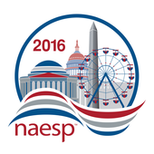 2016 NAESP Conference icon