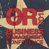 ORBMC 2018 icon