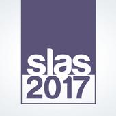 SLAS2017 icon