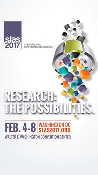 SLAS2017 poster