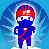 Rush Ninja Rush icon