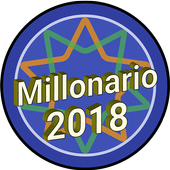 Wants to Be a Millionaire? 2018 icon