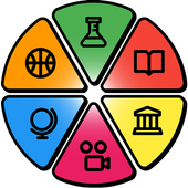 Trivia Questions and Answers icon