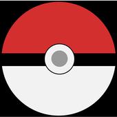 Pokemon Trivia Quiz icon